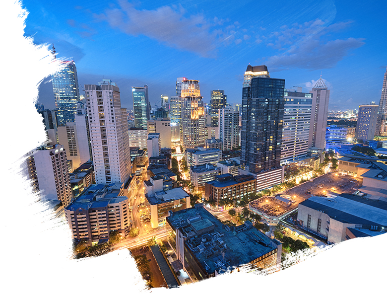 Philippine Property Market Monitor January 2020